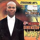 4th Heaven Worship Medley 2 : Metum Aka / Anya Mmiri Jurum Anya / Onye Kam G'akosara / Zam Chineke / Ira Purum kam Bewe / Aga Akosara Onye / Chineke Nke Igwe / Imerem Amara / Bia Muonso / Muo Nso Gbadata / Atula Egwu / Nnam Ewela Iwe / Ezem