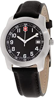 Men's VICT26010.CB Classic Analog Stainless Steel Watch