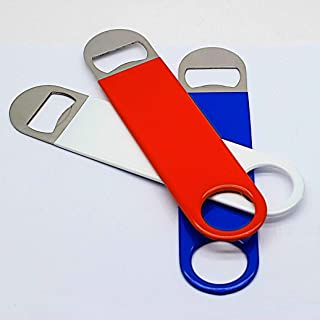 Best bottle opener singapore Reviews