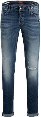 Jack & Jones Jeans Masculin