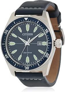 Citizen Watches Men's AW1591-01L Brycen
