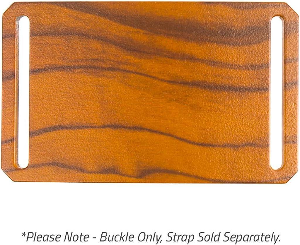 GRIP6 Belt Buckles /& Belt Straps for Men /& Women