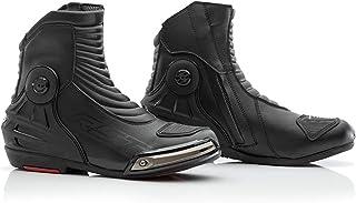 Suchergebnis Auf Für Motorradschuhe Motorradstiefel Rst Stiefel Schutzkleidung Auto Motorrad