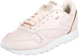 0621aa051496d Amazon.fr   Reebok - 35.5   Chaussures femme   Chaussures ...