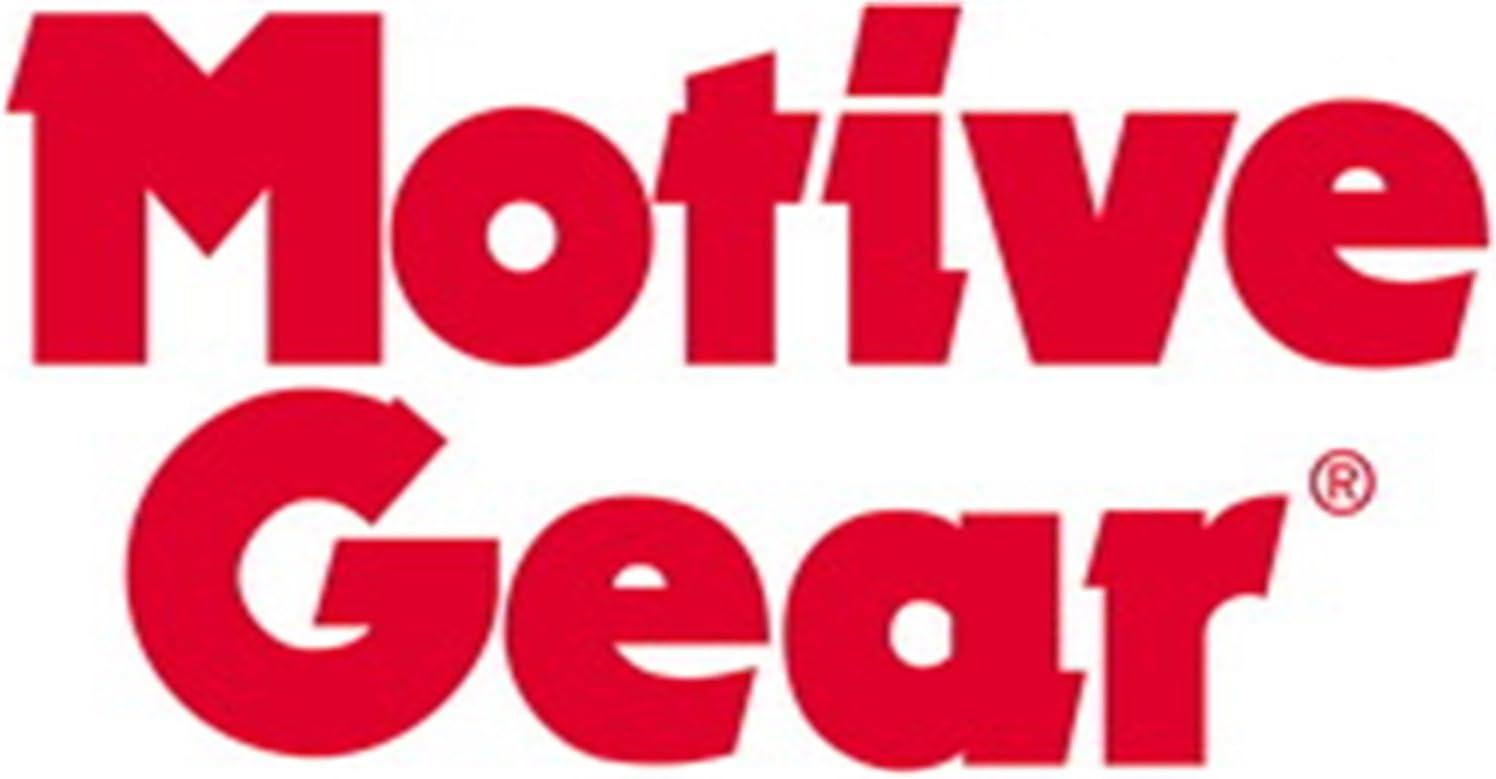 Motive Gear F890471 New Free Shipping Ring and Set San Antonio Mall Pinion