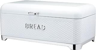 Best lovello bread bin Reviews