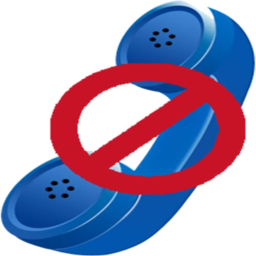 Call & Message Blocker