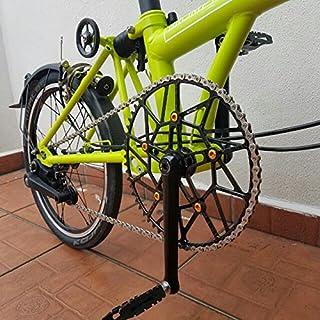 Llave Herramienta para Pedalier Cartucho tipo Shimano ISI y BB de Bicicleta 3287