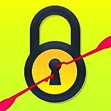 Lock Pick: The Challenge HD