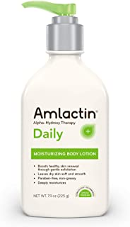 Best aha body moisturiser Reviews