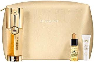 Guerlain Abeille Royale Double Care Set (Serum, 30 ml + Oil, 5 ml + Eye Cream 3 ml)