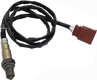Suchergebnis Auf Für Audi A8 Auspuff Abgasanlagen Ersatz Tuning Verschleißteile Auto Motorrad