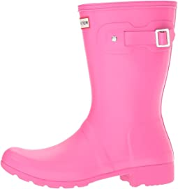Original Tour Short Packable Rain Boots
