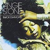 Black Diamond von Angie Stone