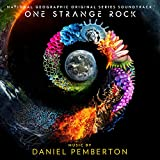 One Strange Rock (Original Series Soundtrack)