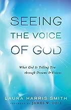 Best the voice true vision Reviews