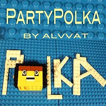 Partypolka