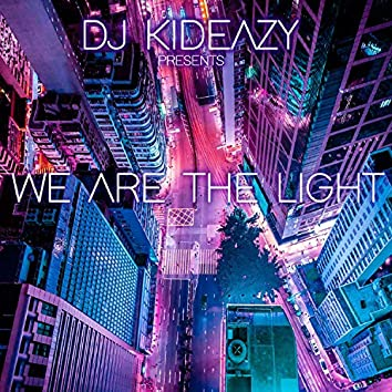 We Are The Light
