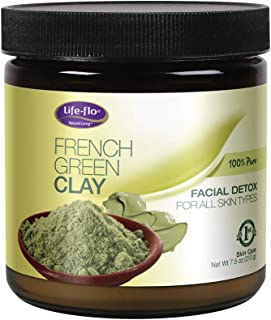 Best european clay mask benefits Reviews