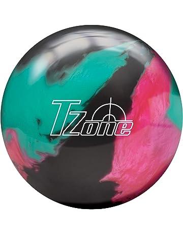 Azul Hielo y Blanco Brunswick T-Zone Frozen Bliss Color Rosa Bola de Bolos