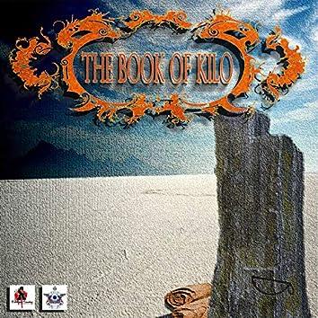 the Book of Kilo