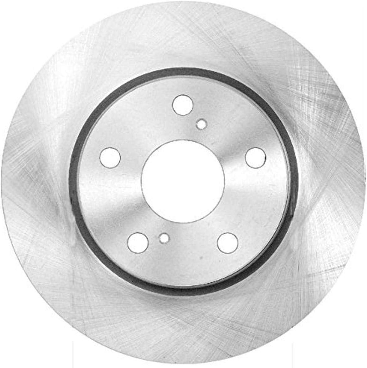 Bendix discount Outlet SALE PRT5221 Metallic Rotor Brake