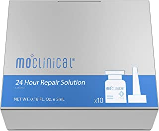 Best solutions 24 clinical wrinkle Reviews