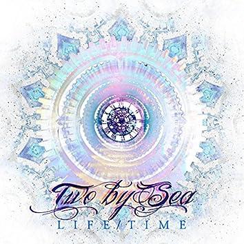 Life/Time