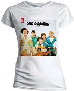 Best one direction up all night t shirt Reviews