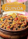 500 ricette con la quinoa