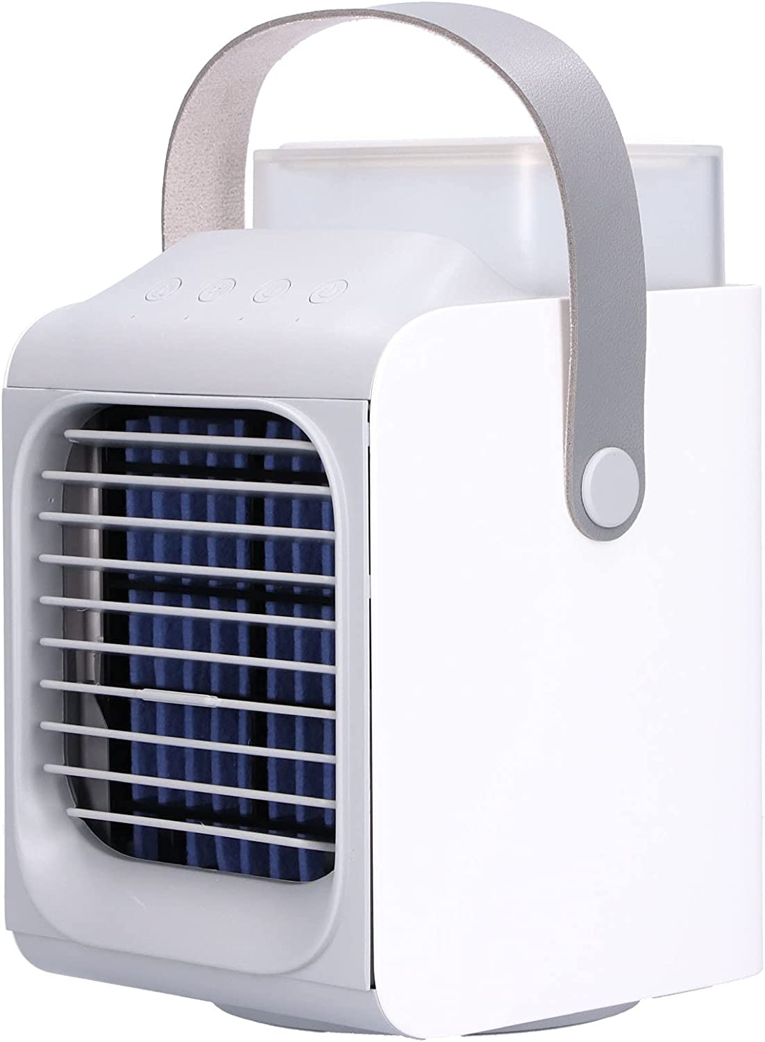 01 Filter All stores are sold Cooling Fan USB Charging Shaking Degree Max 61% OFF 90 Air C Head