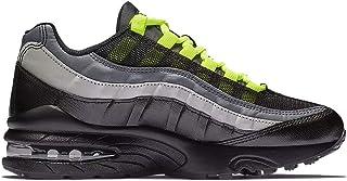 Nike Air Max 95 Big Kids