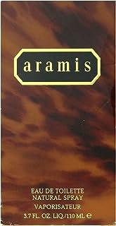 Aramis Men's Eau de Toilette, 100ml