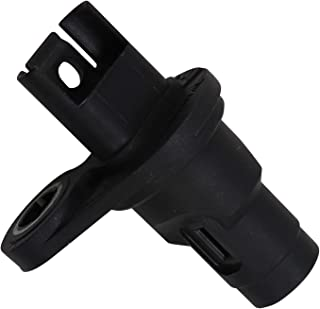 CAM026 Camshaft Position Sensor OE#13627525014,13627558518,13627546660 for BMW MINI ROLLS-ROYCE 2006-2017