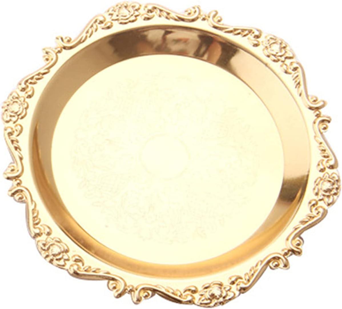 Serving Tray Dessert Platters Ultra-Cheap Deals Direct sale of manufacturer Storage Decorative Cake