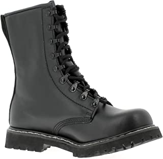 Best german paratrooper boots Reviews