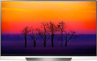 ال جي 65 انش 4 كيه الترا اتش دي تلفزيون ذكي - OLED65E8PVA