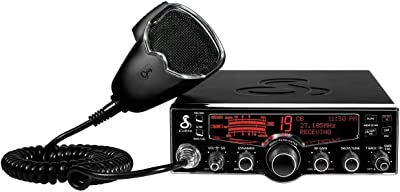 The 8 Best CB Radios