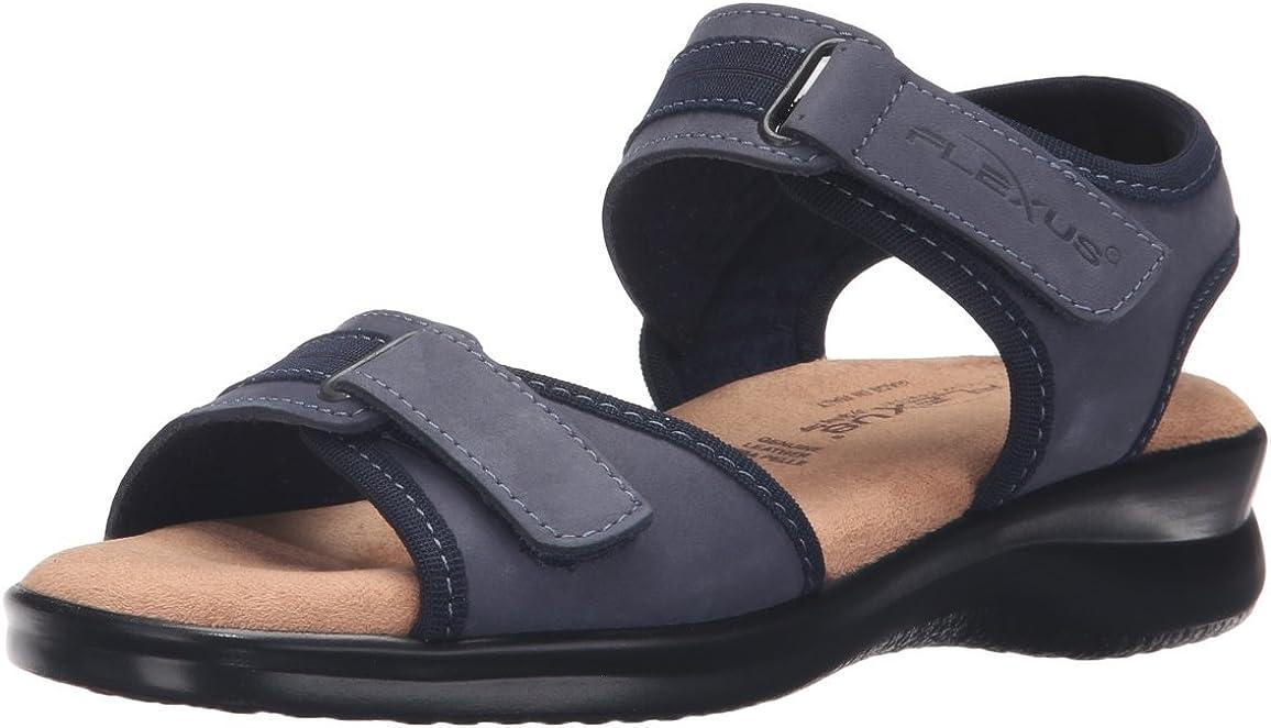 Spring Step Women's Danila Slide Sandal