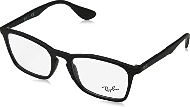 Ray-Ban Optical 0RX7045 Sunglasses for Mens