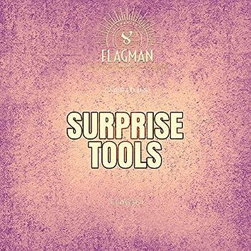 Surprise Tools