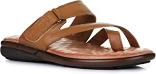 Coolers (from Liberty) Men's Hawaii Thong Sandals