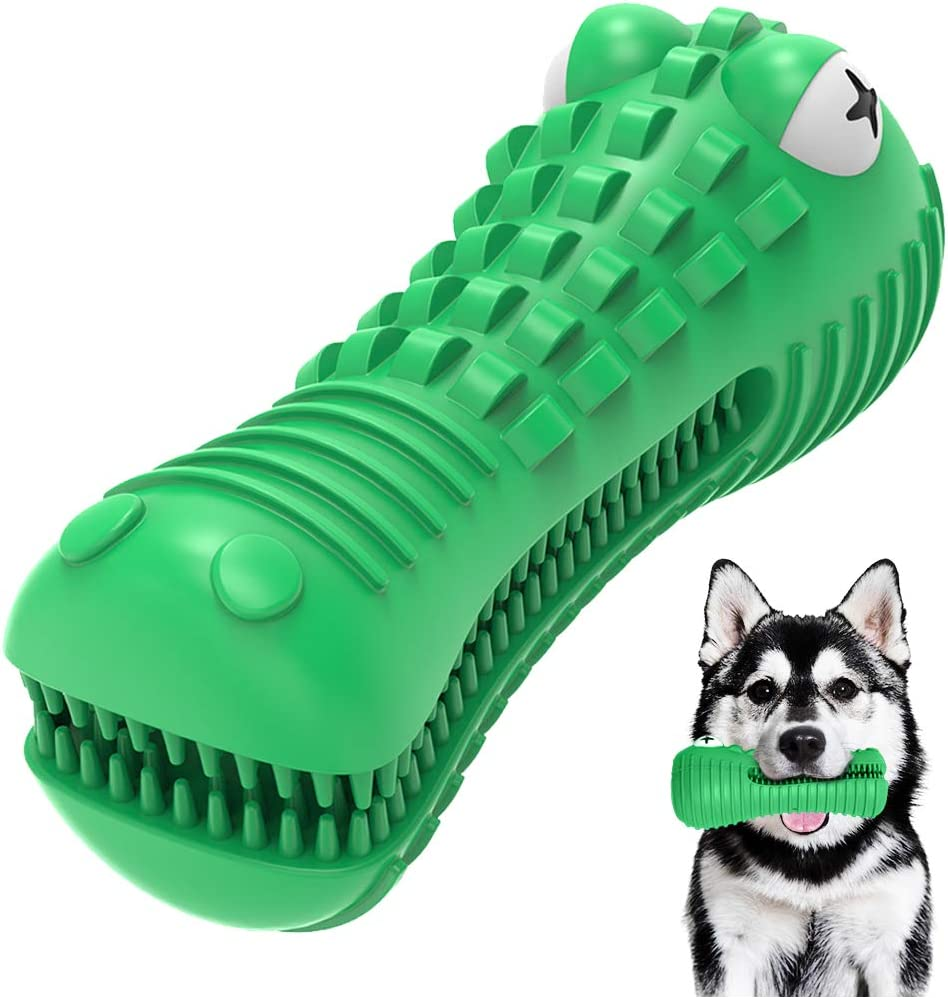 Dog Toys for Aggressive Ranking TOP20 Kong quality assurance Chewers Indestructible