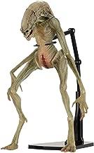 NECAA NECA Aliens 7
