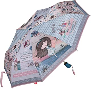 Amazon.es: paraguas de anekke