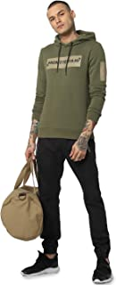 Jack & Jones Men's Regular Sweatshirt
