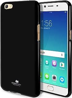 oppo r9s phone case