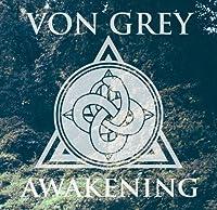 Awakening [Analog]