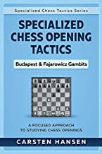 Chess Opening For Draw