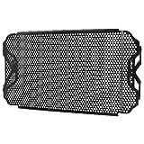 MT09 Cubrir Completamente Rejillas Frontales de Radiadore Guarda Protectora Radiator Guard para Yamaha MT-09 MT 09 MT09 FZ09 FZ-09 FZ 09 2013 2014 2015 2016